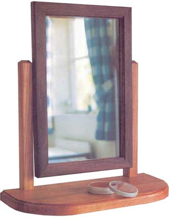Рамка для зеркала из дерева своими руками фото 844